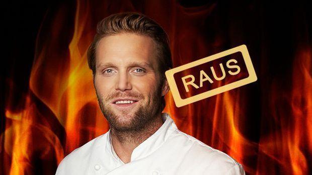 Hells-Kitchen-RAUS-Julius-Brink-SAT1-Guido-Engels
