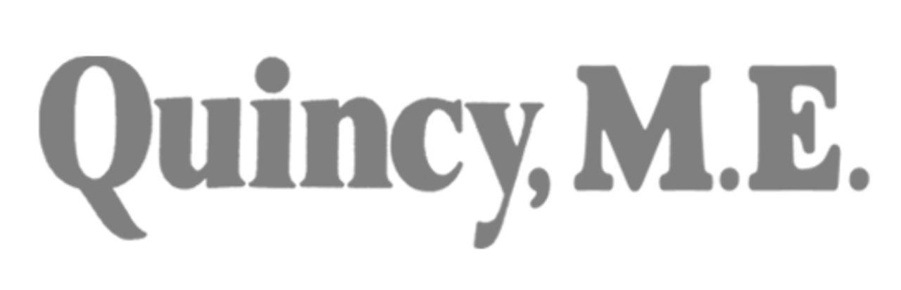 """""""Quincy"""" - Logo"""