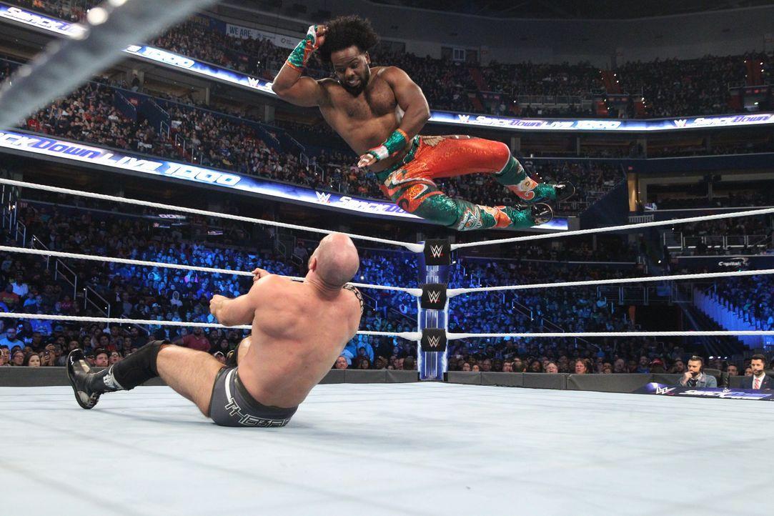 SD_10162018ej_2817 - Bildquelle: WWE