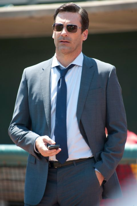 Million- Dollar- Arm-Jon-Hamm-2-Disney-Enterprises