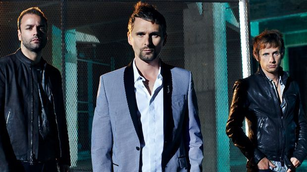Muse-2012-02-Warner-Music
