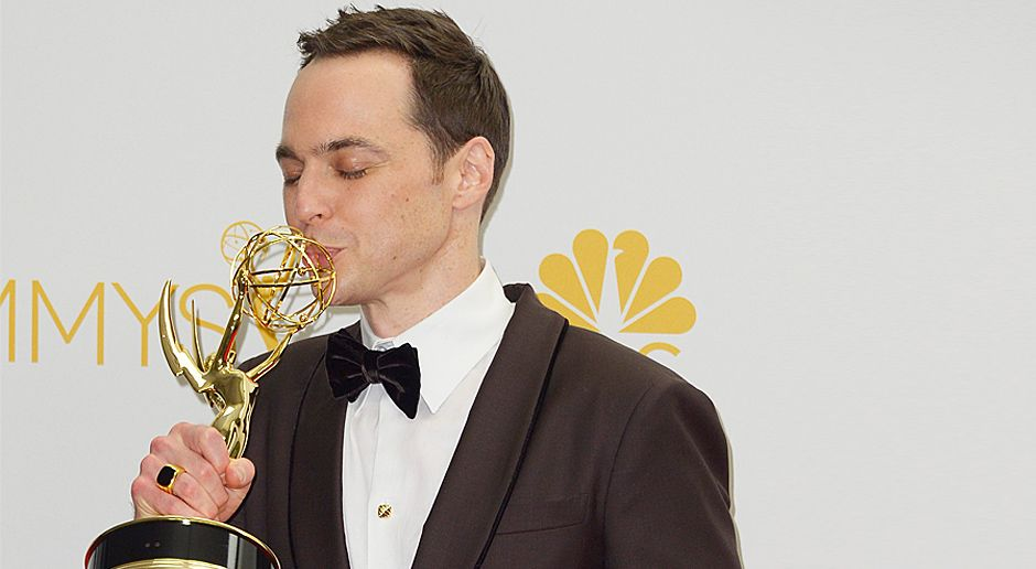 Jim-Parsons-14-08-26-Hero-Emmy-Awards-dpa - Bildquelle: dpa