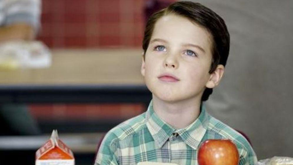 """""""Young Sheldon"""" – Das sagen die Fans"""