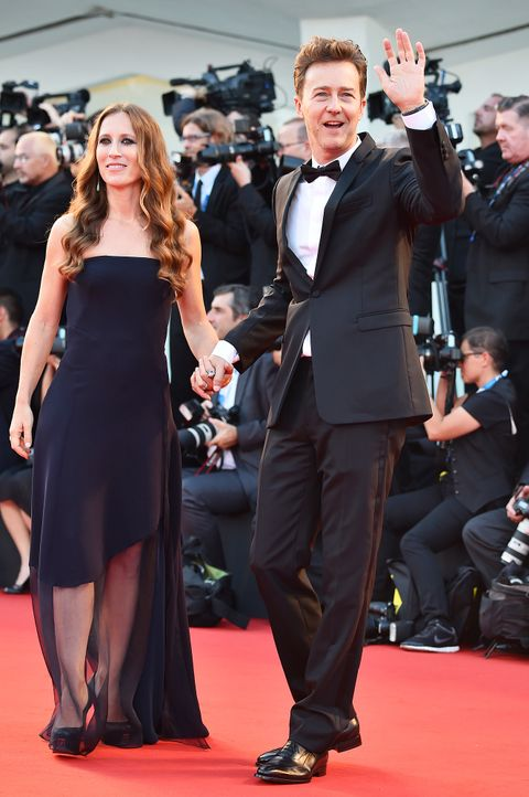 Edward-Norton-14-08-27-Filmfestival-Venedig-AFP - Bildquelle: AFP