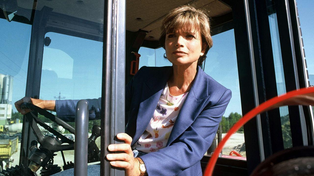 1994-ANNA-MARIA-EINE-FRAU-GEHT-IHREN-WEG - Bildquelle: SAT.1