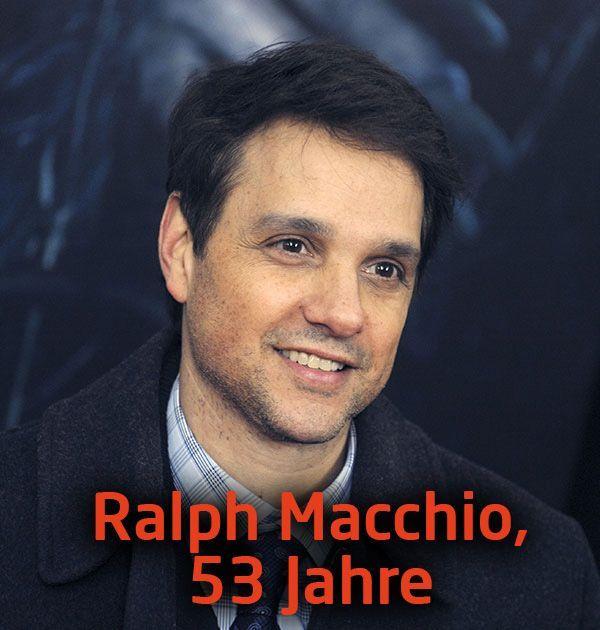 Ralph-MacchioAge