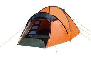 Dome-Zelt