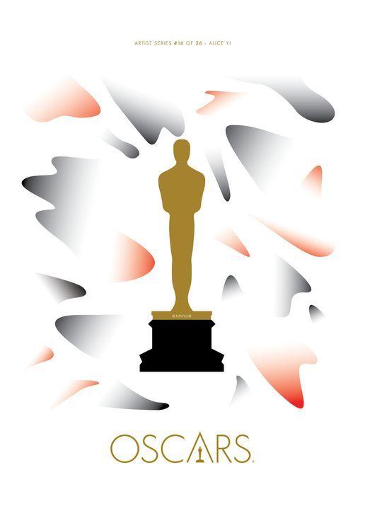 Die 87. Academy Awards - live und exklusiv aus dem Dolby Theatre in Hollywood! - Bildquelle: A.M.P.A.S.®