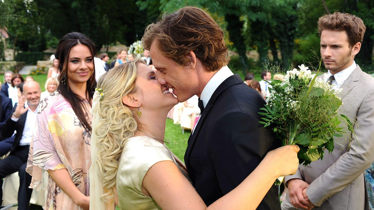 Anna-und-die-Liebe-Folge-798-10-Sat1-Oliver-Ziebe - Bildquelle: SAT.1/Oliver Ziebe