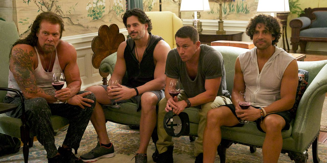 Magic-Mike-XXL-11-2014Warner-Bros-Ent-Inc-Ratpac-Dune-Ent-LLC