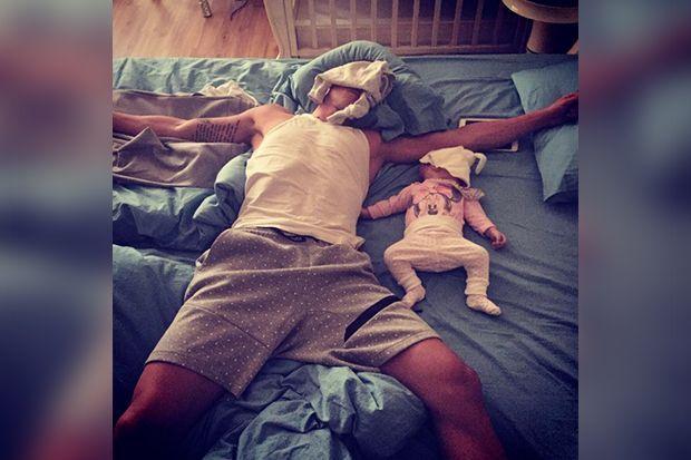 160503_Vaeter_Bildergalerie_b4_Instagram_durica28 - Bildquelle: instagram - durica28