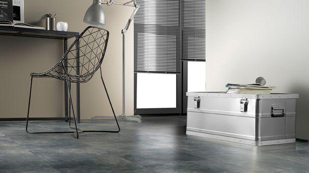 natursteinboden reinigen und ausbessern sat 1 ratgeber. Black Bedroom Furniture Sets. Home Design Ideas