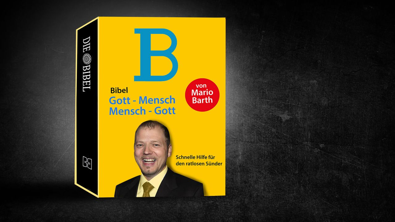 CHG_MarioBarth_Cover
