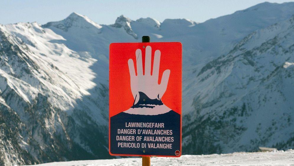 - Bildquelle: (c) Copyright 2009, dpa (www.dpa.de). Alle Rechte vorbehalten
