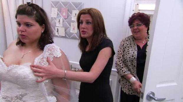 Staffel 2 Episode 5: Mama weiß es immer besser