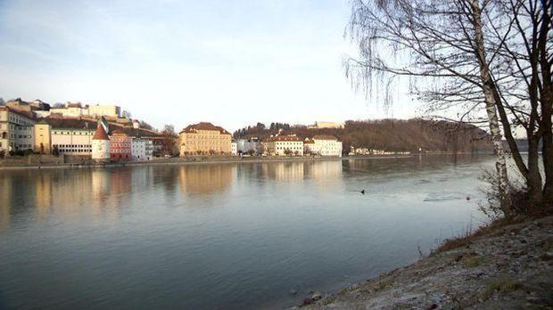 Was wurde aus - Flut in Bayern