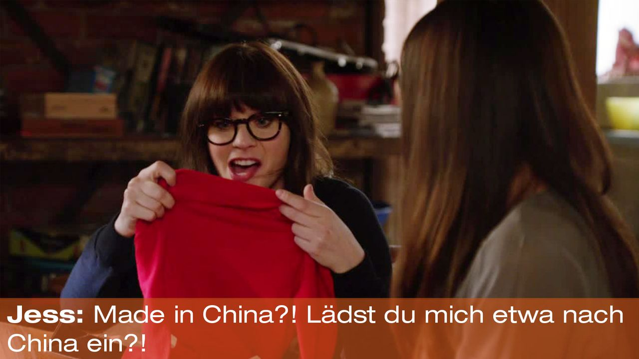 new girl-313-volles programm-jess-01