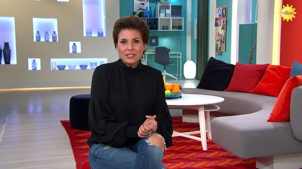 fr hst cksfernsehen video endlich abnehmen mit vanessa blumhagen warum nehmen wir durch. Black Bedroom Furniture Sets. Home Design Ideas