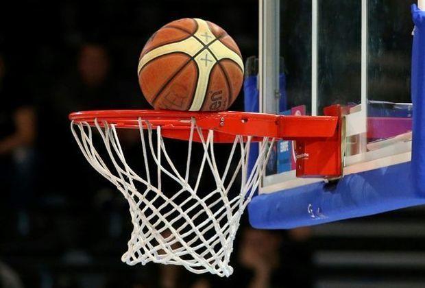 Basketball-Bundesligist Giessen 46ers holt Max Landis