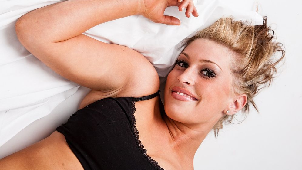 sexspielzeug ausprobieren female ejakulation
