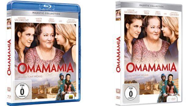 omamia-dvds-gewinnspiel-620-349