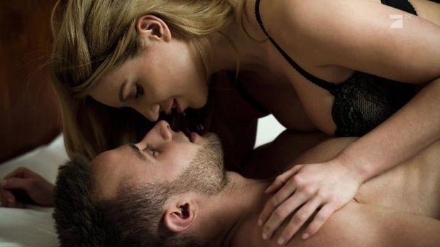 sm gedanken selbstbefriedigung männer tipps