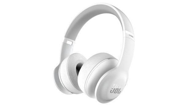 Kopfhörer Everest 300 von JBL