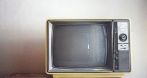 alter-tv-pixabay