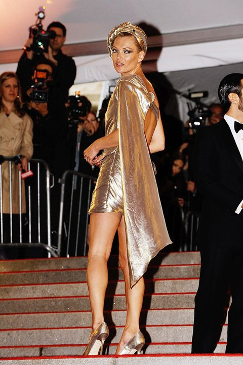 kate-moss-09-05-04-getty-afpjpg 1323 x 1990 - Bildquelle: getty-AFP