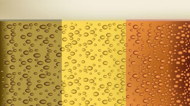 belgisches bier unz hlige biersorten und bier caf s. Black Bedroom Furniture Sets. Home Design Ideas