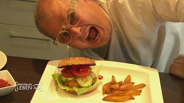 Achims Burger