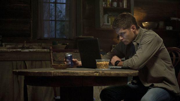 Sam wird von Lucifer mit Schlafentzug gequält. Nach zahlreichen Nächten ohne...