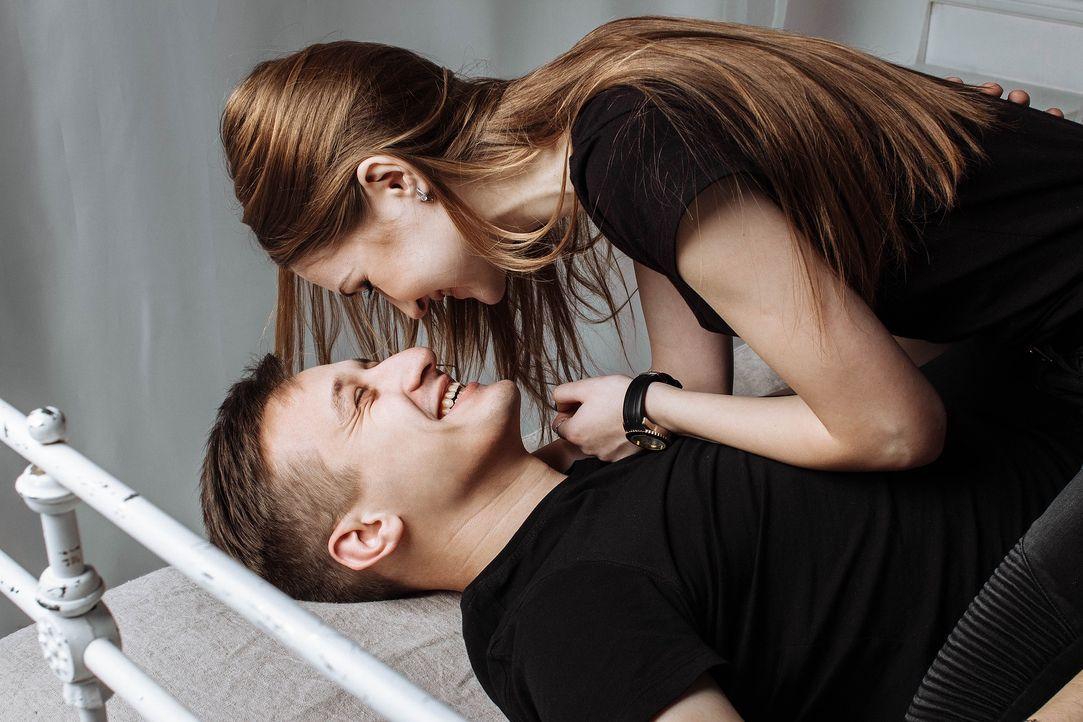 love-2044269_1920 - Bildquelle: Pixabay