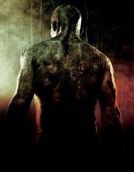 Venom - Venom - Artwork - Bildquelle: Miramax Film Corp. All rights reserved.