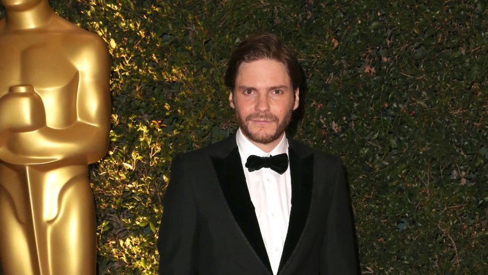 Golden Globes Nominierungen: Vorboten für Oscar Verleihung 2014 - Bildquelle: AFP