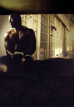 Lockdown - Unschuldig im Knast: Avery (Richard T. Jones) ? - Bildquelle: Sony...