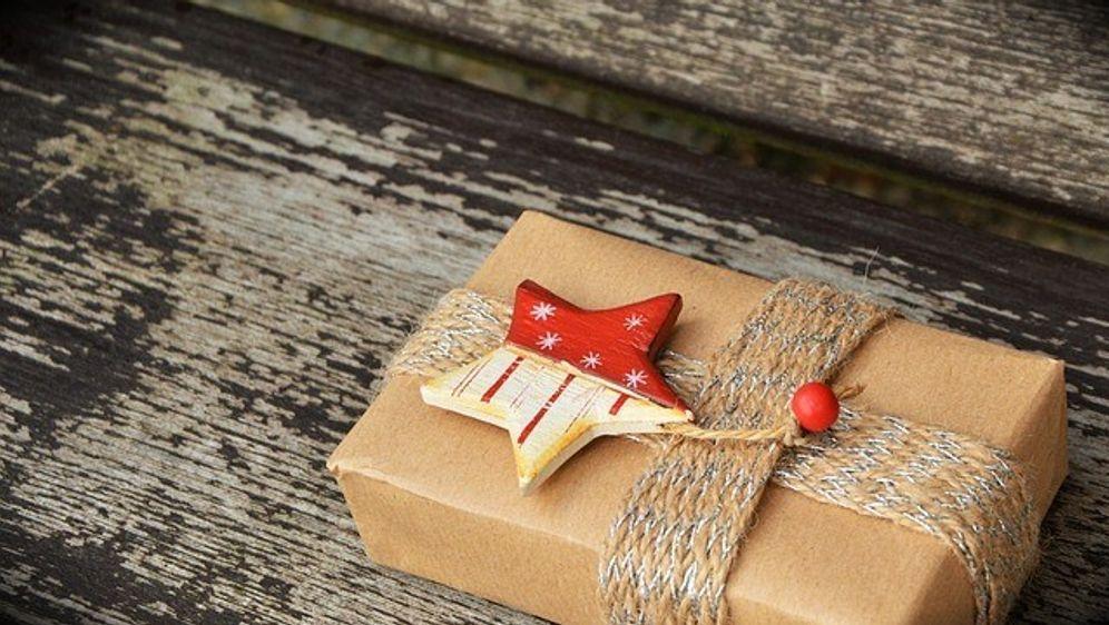 Top Geschenkideen für Weihnachten