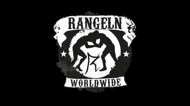 Rangeln Circus HalliGalli