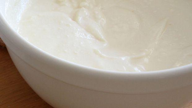 Joghurt_Quark_Marinade