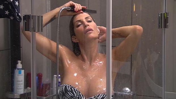 Alinity nude leak