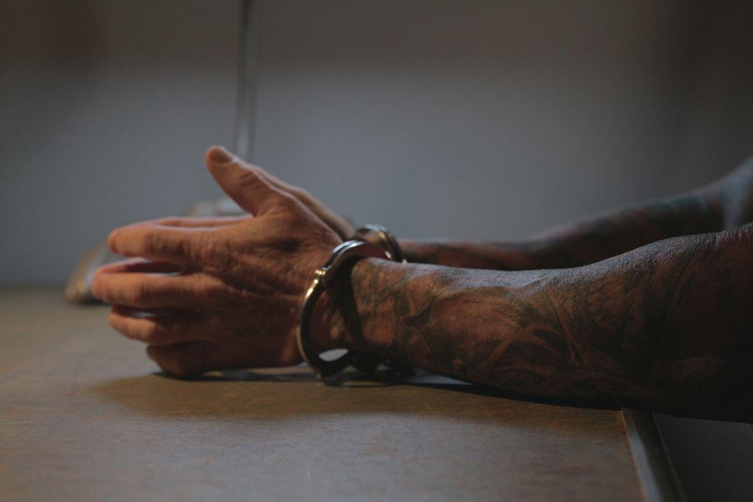 Es ist Kendas bisher grausamster Fall: Wer hat die Großeltern in Anwesenheit ihrer Enkel im eigenen Haus brutal ermordet? - Bildquelle: Jupiter Entertainment