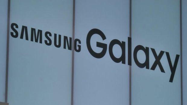 Daf 252 R Steht Das Quot S Quot Bei Deinem Samsung Galaxy Smartphone