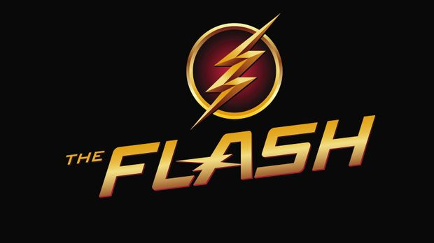 Prosieben The Flash
