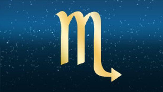 Horoskop Skorpion Heute