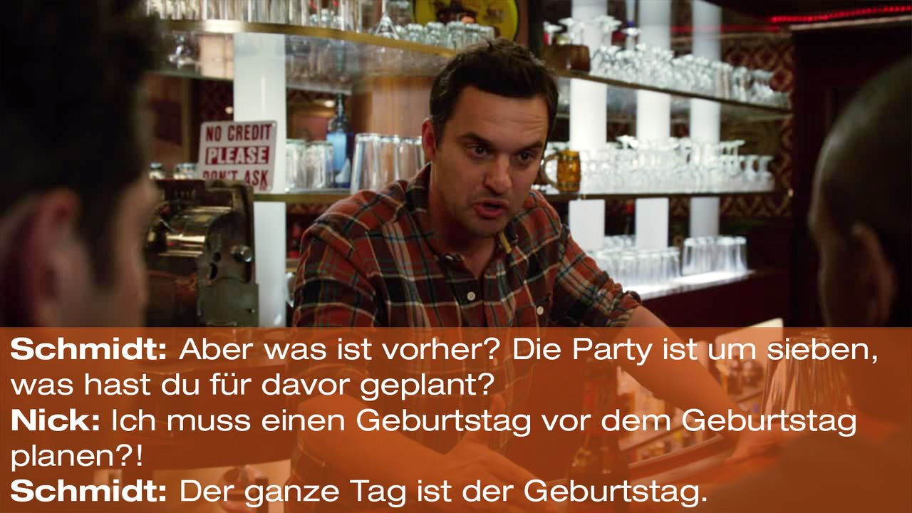 new girl-313-volles programm-nick-03
