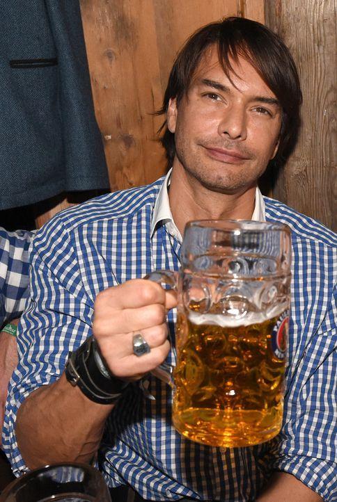Marcus- Schenkenberg-14-09-20-dpa - Bildquelle: dpa