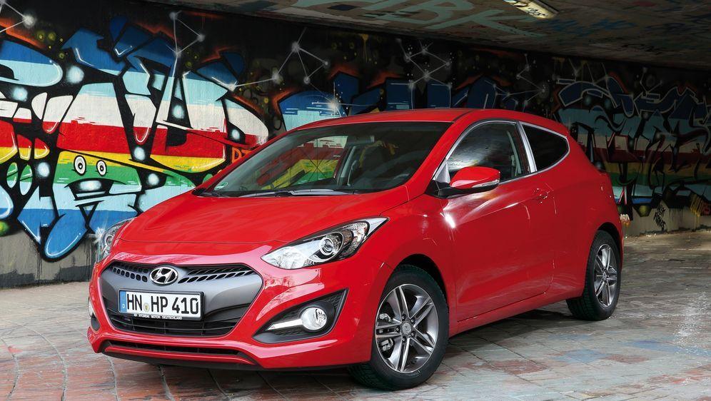 - Bildquelle: Hyundai