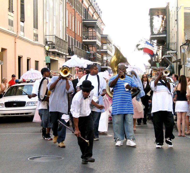 New-Orleans-15-Fremdenverkehrsbuero-New-Orleans-dpa-gms