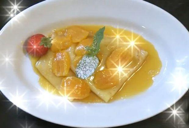 fruehstuecksfernsehen-rezepte-suesse-crepes