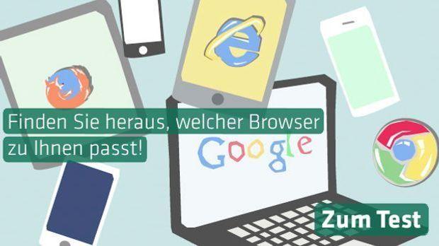 Welcher Browser passt zu mir Test 940x516_2